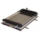 Устройство трафаретной печати SD-360U