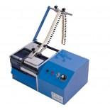 Установка обрезки и формовки Aziel 9012 для радиальных компонентов