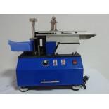 Установка обрезки и формовки Aziel 901  для радиальных компонентов