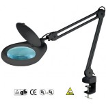 Лампа LAMP-ZOOM 8066D2-4С-5D