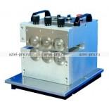 Разделитель LED заготовок YSVC-3S Aziel 700(10,20)