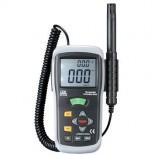 Гигро-термометр цифровой CEM DT-615