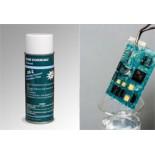 Жидкость для подготовки и очистки поверхности OS-2 Dow Corning (канистра 2,9 кг)