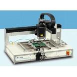 Ремонтный инфракрасно-конвекционный центр Ersa HR 600 hybrid rework system
