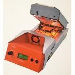 Установка MARTIN MiniOven 04 для реболлинга и пребампинга