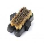 CL6220 Щетка для чистки картридж-наконечников