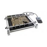 Система ИК нагрева печатных плат JBC PHB-2KA