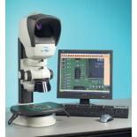 Видеокамера цифровая 1,3 Мпикс, Vision Cam 1000 (с USB, PCI, слайдом для калибровки, ПО PLUS V2.0, интерфейсным кабелем) арт С-188 для LYNX
