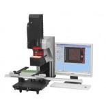 Манипуляторы установки компонентов с мелким шагом MPL3100 и MPL3200