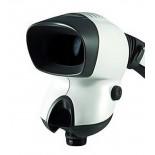 Головка оптическая Mantis Elite UV c встроенной видеокамерой