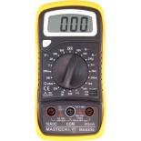 Мультиметр Mastech MAS830
