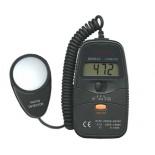 Люксметр цифровой (измеритель освещенности) Mastech MS6610