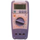 Мультиметр цифровой автоматический MS8201G Mastech