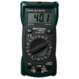 Мультиметр цифровой автоматический Mastech MS8233C