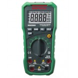 Мультиметр цифровой автоматический MS8250B Mastech