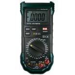 Мультиметр цифровой автоматический MS8265 Mastech