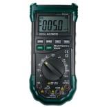 Мультиметр цифровой автоматический MS8268 Mastech