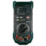 Мультиметр цифровой автоматический MS8269 Mastech