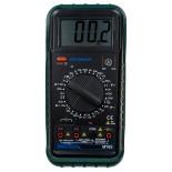 Мультиметр цифровой автоматический Mastech MY63