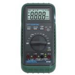 Мультиметр MY68 цифровой автоматический Mastech