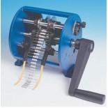Установка обрезки и формовки TP/PR-B