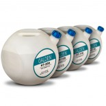 Galden LS200 Жидкость для пайки в паровой фазе (канистра 5 кг)