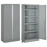 Шкаф для документов ШД-1