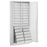 Шкаф для хранения комплектующих ШКX-1