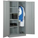 Шкаф комбинированный ШК-2