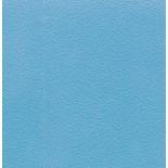 Покрытие настольное антистатическое 1,00х10 м светло-голубой