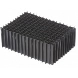 Набор разделителей в ящики (15 шт. длиной 553мм+21 шт. длиной 353мм) арт.5420.G1.120