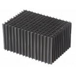Набор разделителей в ящик (11 шт. длиной 353мм + 15 шт. длиной 253мм) арт.5420.G2.180