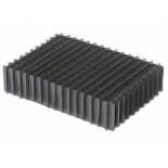 Набор разделителей в ящик (11 шт. длиной 353мм + 15 шт. длиной 253мм) арт. 5420.G2.80