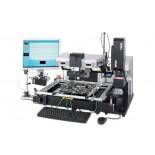 Ремонтный центр IR/PL650A