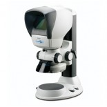 Стереомикроскоп LYNX S12. Настольный штатив LWD