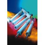 Бумага ReOn SMT Rolls (аналог DEK SMT Rolls) для автоматов DEK, ширина 515 мм