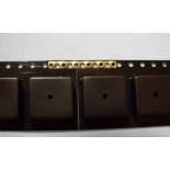 Соединительные накладки SS-3210 (1000шт)