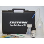 Тест для контроля ванн ZESTRON Easy Bath Control Kit Z5406