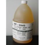 Флюс не требующий отмывки WF 9945, канистра 4 л арт. FLUXWV-84465-4LT