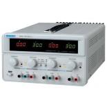 Источник питания MPS-3002L-3