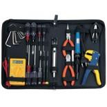 Набор инструментов ZD-907