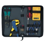 Набор инструментов ZD-957