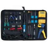 Набор инструментов ZD-958
