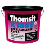 Клей 1280.K188 Thomsit