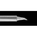 Картридж-наконечник PACE 1130-0003 конич., наклон 30°, Ø 0,40 мм (TD-200)