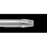Картридж-наконечник PACE 1130-0010 лопатка 5,15 мм (TD-200)