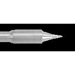 Картридж-наконечник PACE 1131-0002 конический Ø 0,40 мм (повышенная теплопередача) (TD-200)