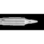 Картридж-наконечник PACE 1131-0008 лопатка 1,20 мм, угол 30° (повышенная теплопередача) (TD-200)