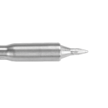 Картридж-наконечник PACE 1131-0012 лопатка 0,80 мм, угол 30° (повышенная теплопередача) (TD-200)