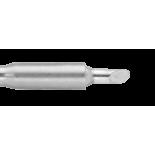 Картридж-наконечник PACE 1131-0032 миниволна 3,05 мм (повышенная теплопередача) (TD-200)